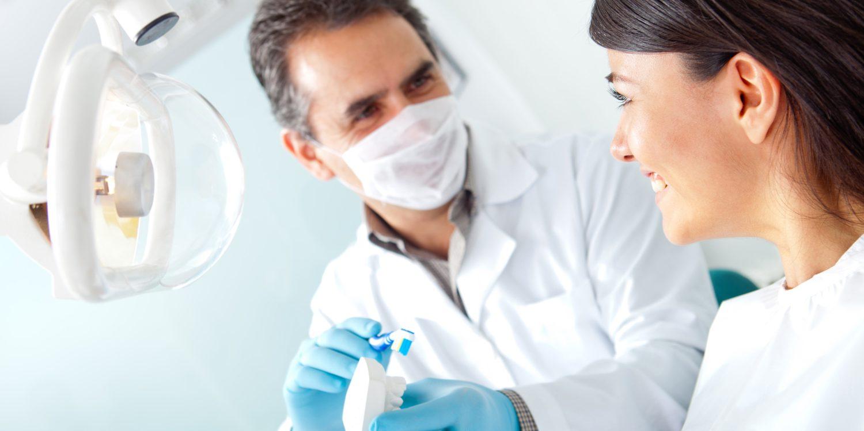 Phobie et anxiété dentaire